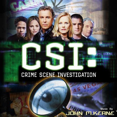 Csi Search Csi Crime Investigation Tv
