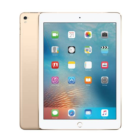 Terlaris Pro Mini 9 7 Wifi Only 32gb Garansi Apple 1 Tahun buy apple pro 9 7 inch 32gb wifi gold itshop ae free shipping uae dubai abudhabi