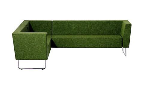 modern swedish furniture modern or classic swedish furniture interiorzine