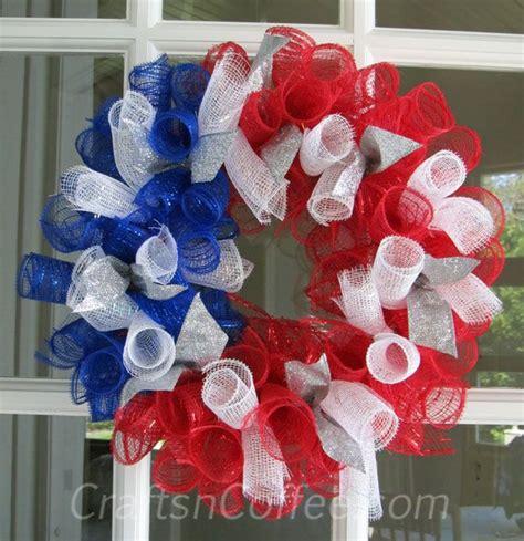 1000 ideas about ribbon wreath tutorial on pinterest