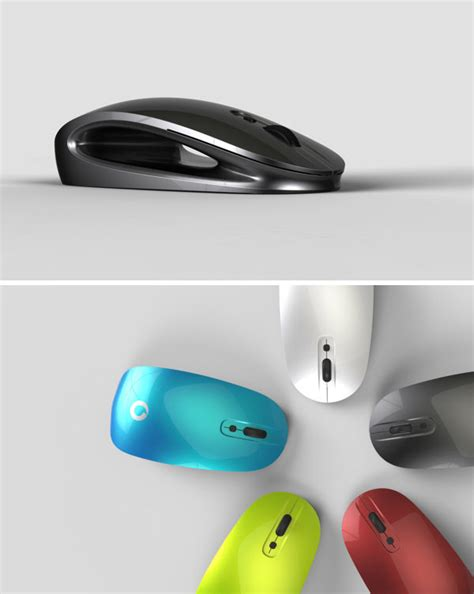 instagram design by mouse 20 cool mouse designs you don t see often hongkiat