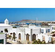 Lanzarote Canary Islands – Holiday 2016 And 2017 Holidays Tours