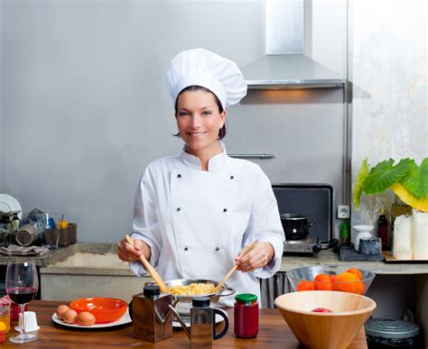 women chefs social tuna how to get more customers online for your restaurant business