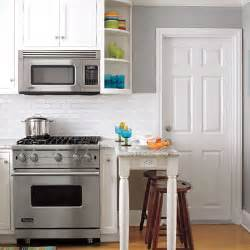 kitchen snack bar ideas snack bar two cooks one small space kitchen this