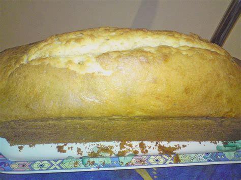 bounty kuchen bounty kuchen rezept mit bild pumuckl alias heike