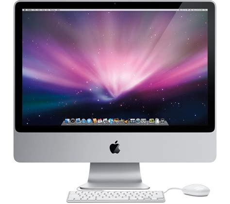 ordinateur bureau mac ordinateur mac