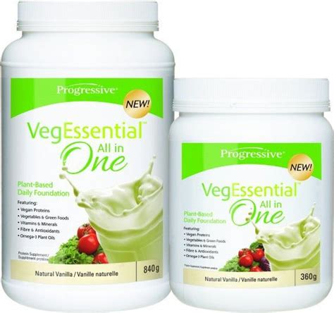 Vitamin Detox Program by 2438 Best Diet And Supplements Images On