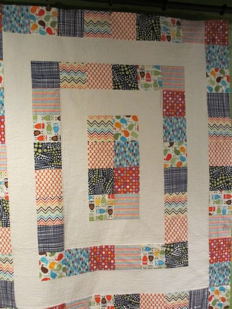 Size Of A Quilt by Size Quilt Quilts I Ve Made