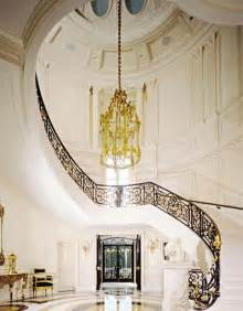 Luxury Home Stairs Design Home Decoration Design Luxury Interior Design Staircase To Large Sized House