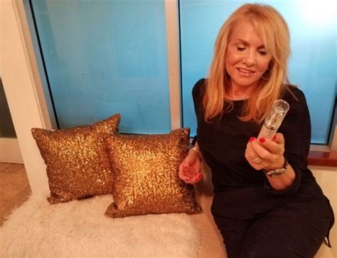 At Home Tips From Sonya Dakar Skin And by Skin Tips From Sonya Dakar The S Room