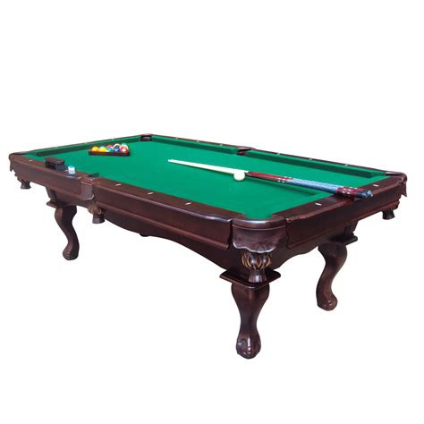 sportspower table tennis table sportspower 8ft hshire billiard table with table tennis