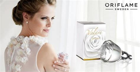 Parfum Volare Oriflame volare forever oriflame perfume a new fragrance for
