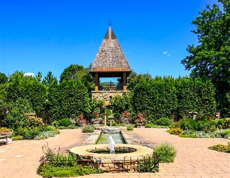 express botanic gardens olbrich botanical gardens in picture of
