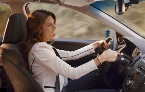 Youtube Car Rapper Stars In New Acura Commercial Toronto | youtube car rapper stars in new acura commercial toronto