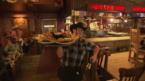 texas steak house the big texan steak house amarillo texas usa hd stock video footage collection
