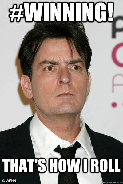 Charlie Sheen Meme - have you ever heard of the term quot bunny boiler quot page 5