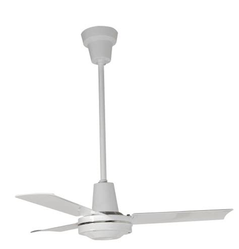 how heavy is a ceiling fan how to get leading edge 36201 heavy duty ceiling fan 12500
