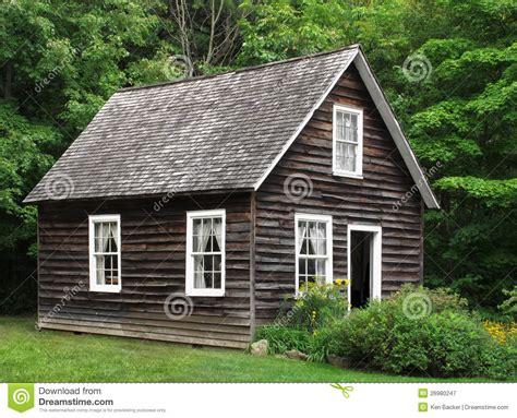 Box Bell A 3 By Harco Audio peque 241 a casa de madera r 250 stica en 225 rboles imagen de