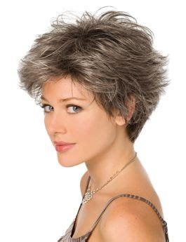 does wedge hair cut suit square face 167 best haircuts hairstyles images on pinterest