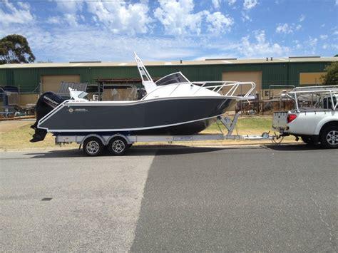 goldstar boats for sale australia new goldstar trailer boats boats online for sale