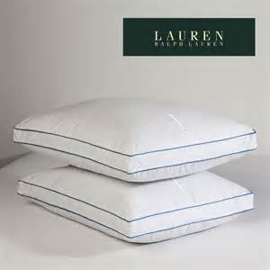 best black friday dell deals macy s nice deal on lauren ralph lauren lawton pillows
