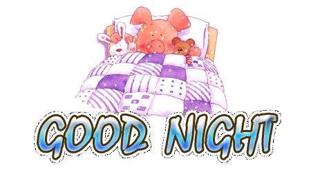 imagenes para goodnight 174 gifs y fondos paz enla tormenta 174 gifs de good night