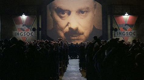 1984 nineteen eighty four nineteen eighty four 1984 reviews now very bad