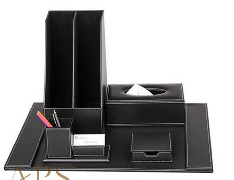 carpetas para escritorio material escolar y de oficina carpetas y archivadores