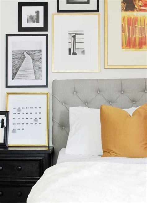 como hacer cabeceros de cama tapizados diy c 243 mo hacer cabeceros de cama con tapizado capiton 233