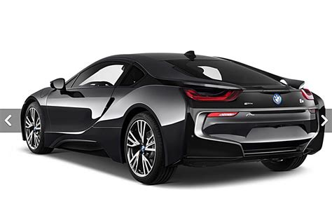 Bmw I8 Price And Release Date 2016 bmw i8 redesign price and release date auto bmw review