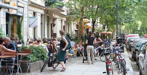 www günstige wohnungen de g 252 nstige wohnungen berlin das beste auf immobilien by