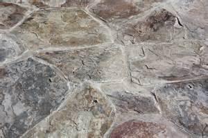 4floors dimensional stone