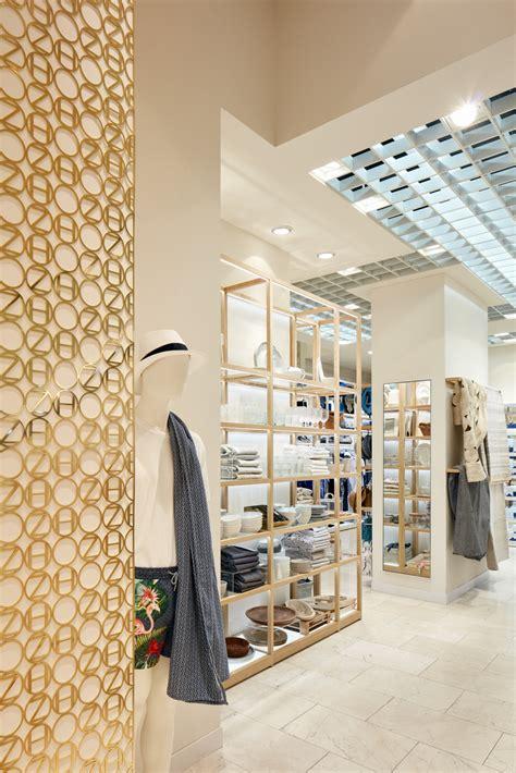 zara home store design 100 zara home store design zara home 자라홈 코리아 한국