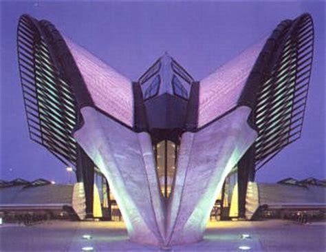 Opere Renzo Piano by Il Filo Dei Ricordi Racconti Renzo Piano