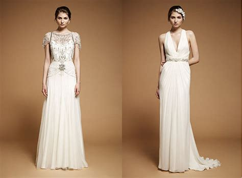 beaded vintage wedding dress beaded vintage wedding dresses for and luxurious