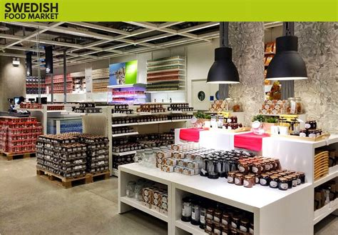 ikea marketplace ikea marketplace otvara se prvi swedish food market kuda u