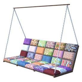 swing objects swing 3d object free artlantis objects download