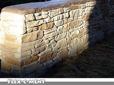 decorative concrete walls cmdt systems decorative sted concrete walls and