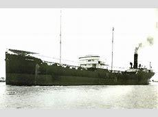 Madrono 1917 W G Clark Construction Co