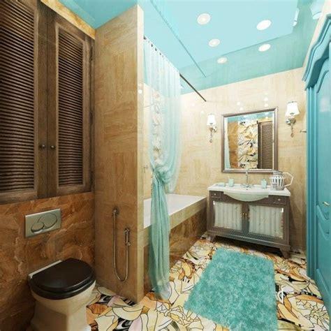 images  salle de bain  pinterest belle turquoise  bathroom rugs