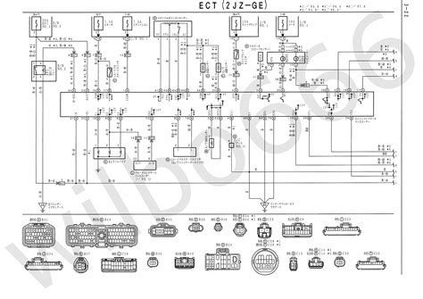 ge transformer wiring diagram transformer free printable