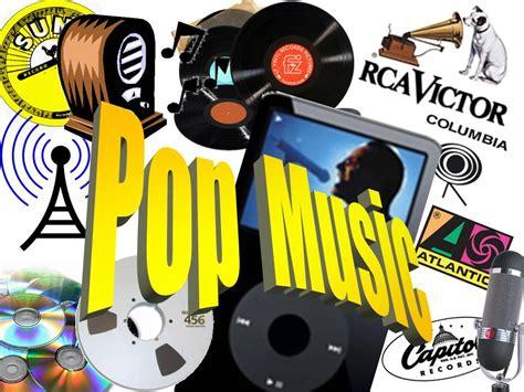 pop origin the noodleman pop