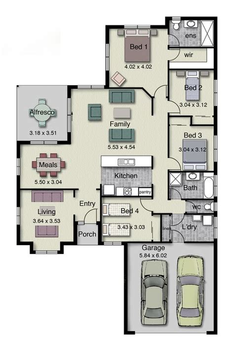 single story mansion floor plans single story house plans 2 modern house floor plans free