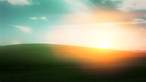 cool windows xp wallpapers  hd