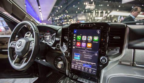 2020 Dodge Ram 3500 Interior by 2020 Dodge Ram Concept Wildtrack Specs Price Interior