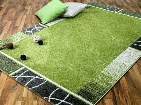 teppiche home24 designer teppich softstar gr 252 n trend teppiche