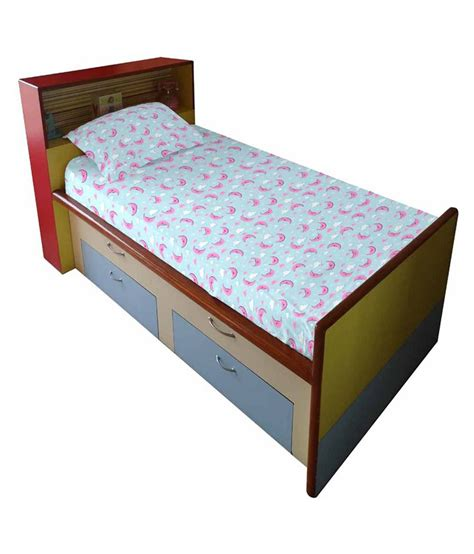 loading zoom kids best clouds pink cotton bedroom the kids decor multi color cotton printed pink moon