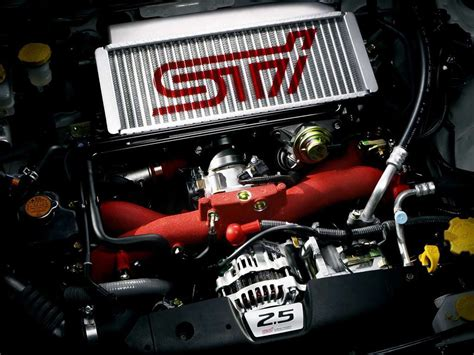 subaru engine wallpaper honda element evap canister location honda get free