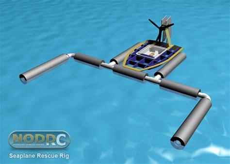boat radio not getting power nodd s airboat wattflyer rc electric flight forums