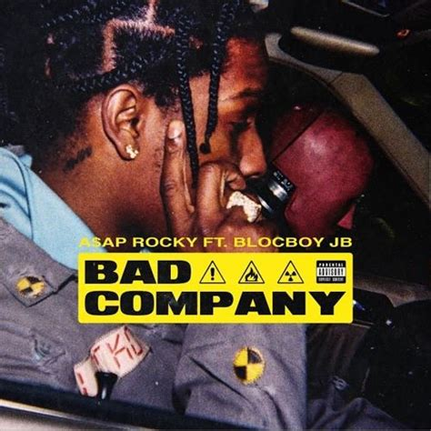 blocboy jb german asap rocky bad company ft blocboy jb mp3 download